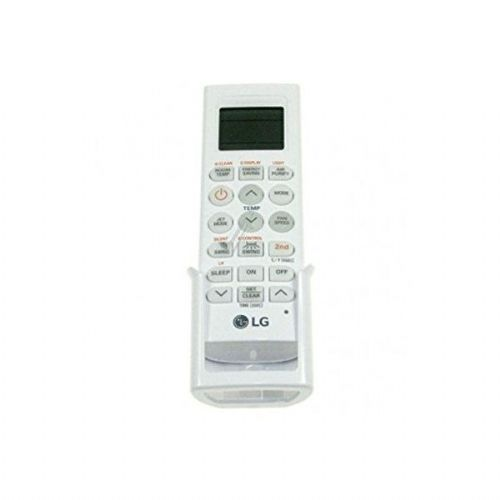 LG Air Conditioning Replacement AKB74375404 IR Wireless Remote Control
